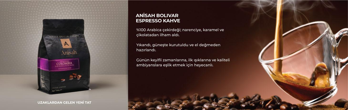 anisah-bolivar-espresso-kahve.jpg (110 KB)